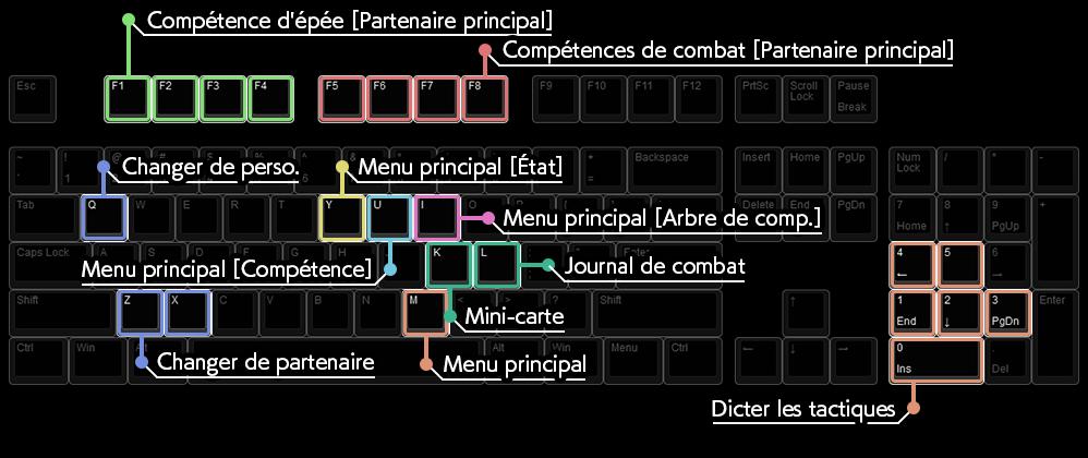 keyboard_new2