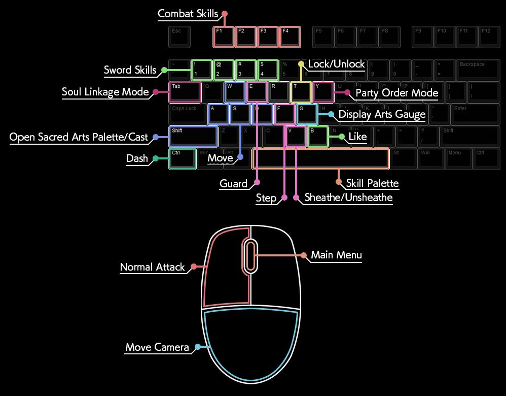 old_keyboard