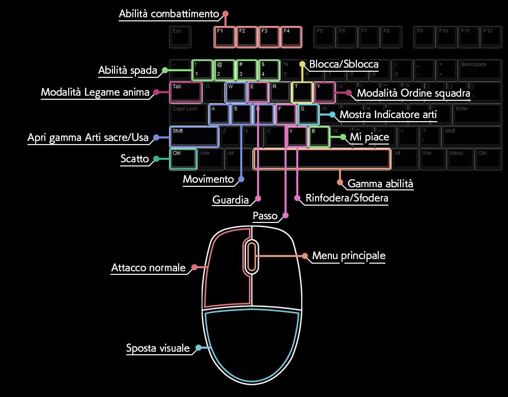 keyboard_old1