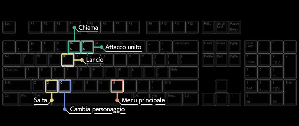 keyboard_old2