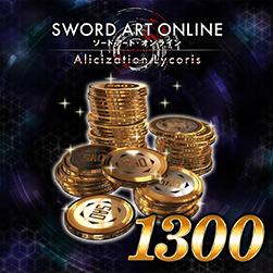saocoins1300