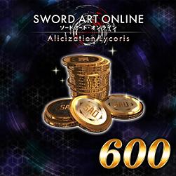 saocoins600