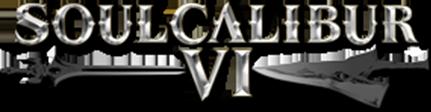 logo sc6