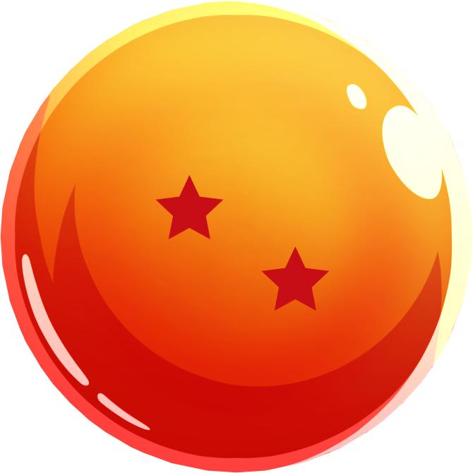 dbfziconball2