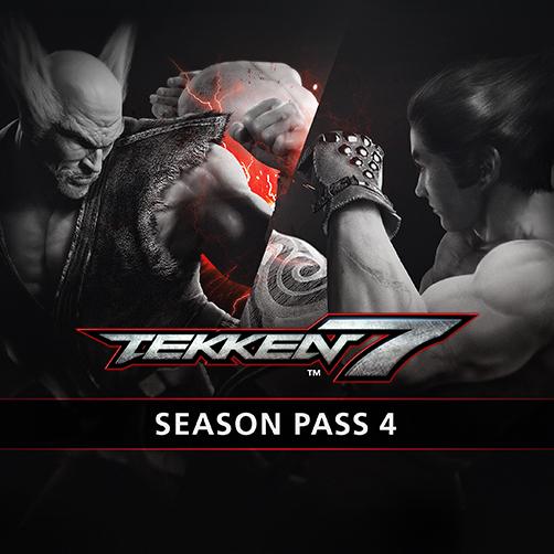 tk7_seasonpass4