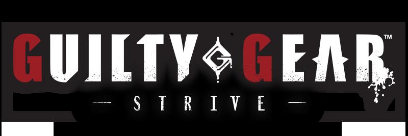 logo ggst